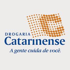 Foto relacionada com a empresa Drogaria Catarinense