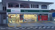 Foto relacionada com a empresa SESI-Serviço Social da Indústria-Farmácia
