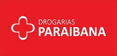Foto relacionada com a empresa Drogaria Paraibana