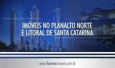Foto relacionada com a empresa Homex Imóveis - Imobiliária em São Bento do Sul
