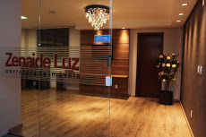 Foto relacionada com a empresa Zenaide Luz - Corretora de Imóveis