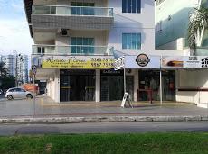 Foto relacionada com a empresa Renato Flores Corretor de Imóveis