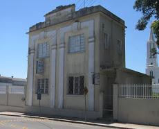 Foto relacionada com a empresa ROBERTO CORRETOR DE IMÓVEIS