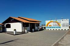 Foto relacionada com a empresa Imobiliária Village Dunas