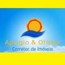 Foto relacionada com a empresa Canto Imoveis