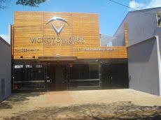 Foto relacionada com a empresa Imobiliária Vignoto Imóveis