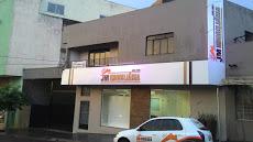 Foto relacionada com a empresa JM IMOBILIÁRIA E JDR ASSESSORIA CONTÁBIL