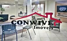 Foto relacionada com a empresa Imobiliária Conwive Imóveis