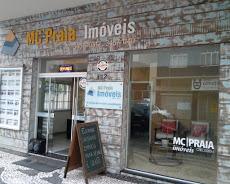 Foto relacionada com a empresa MC Praia Imóveis