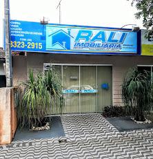 Foto relacionada com a empresa Rali Imobiliaria