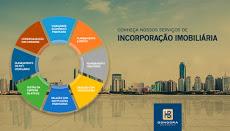 Foto relacionada com a empresa HB Gongora - Negócios Imobiliários