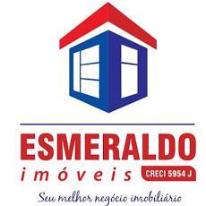 Foto relacionada com a empresa Esmeraldo Imóveis