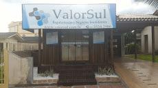 Foto relacionada com a empresa ValorSul Regularização e Negócios Imobiliário
