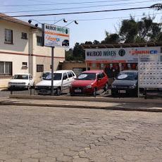 Foto relacionada com a empresa Maurício Imóveis - Finance Veículos