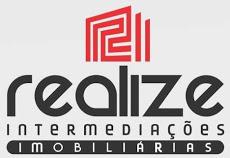 Foto relacionada com a empresa Realize Intermediacoes Imobiliaria