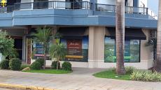 Foto relacionada com a empresa LI Imobiliária