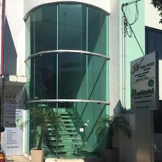 Foto relacionada com a empresa Ouro Verde Imoveis