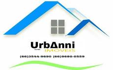 Foto relacionada com a empresa Urbanni Imóveis
