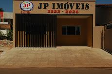 Foto relacionada com a empresa JP IMÓVEIS