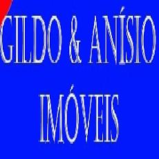 Foto relacionada com a empresa Gildo e Anísio Imóveis