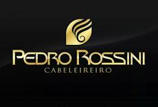 Foto relacionada com a empresa Pedro Rossini Cabeleireiro