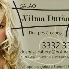 Foto relacionada com a empresa Salão de beleza - Dos Pés à Cabeça