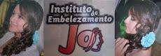 Foto relacionada com a empresa Instituto de Embelezamento Jô