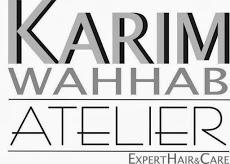 Foto relacionada com a empresa Karim WAhhab Atelier