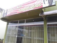 Foto relacionada com a empresa Roque e Nair Cabeleireiros