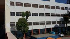 Foto relacionada com a empresa Escola Auxiliadora