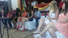 Foto relacionada com a empresa Escola Municipal de Ensino Fundamental São Pedro