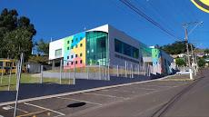 Foto relacionada com a empresa Escola Municipal São Francisco
