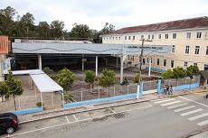Foto relacionada com a empresa Colégio Cenecista São José