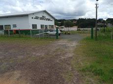 Foto relacionada com a empresa EMEJA - Escola Municipal De Educação De Jovens E Adultos