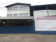 Foto relacionada com a empresa Escola Alternativa Anjo Sapeca