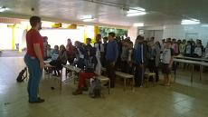 Foto relacionada com a empresa Escola Estadual Felisberto Nunes Gonçalves