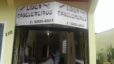 Foto relacionada com a empresa Lider Cabeleireiro