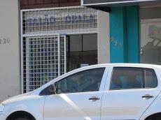 Foto relacionada com a empresa Salão Opala
