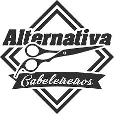 Foto relacionada com a empresa Alternativa Hair