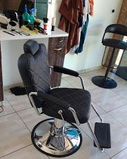 Foto relacionada com a empresa Visual Hair Cabeleireiros