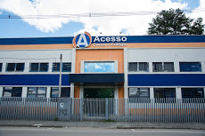 Foto relacionada com a empresa Curso e Colégio Acesso - Almirante Tamandaré