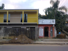 Foto relacionada com a empresa Escola de Educação Infantil Pimpolhinhos