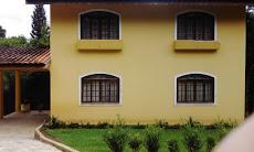 Foto relacionada com a empresa Escola Municipal Jardim Taiza