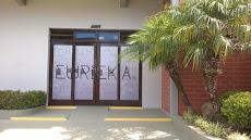 Foto relacionada com a empresa Eureka Centro de Estudos