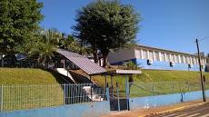 Foto relacionada com a empresa Escola Estadual Ensino Fundamental Afonso Pena