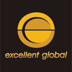 Foto relacionada com a empresa Excellent Global Ensino de Idiomas