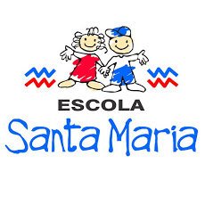 Foto relacionada com a empresa Centro Educacional Santa Maria