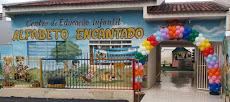 Foto relacionada com a empresa Centro De Educação Infantil Alfabeto Encantado
