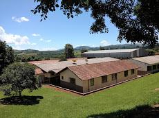 Foto relacionada com a empresa Colégio Estadual Sapopema Efmnp
