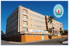 Foto relacionada com a empresa Colégio São José - Berçário, Educação Infantil, Ensino Fundamental e Médio